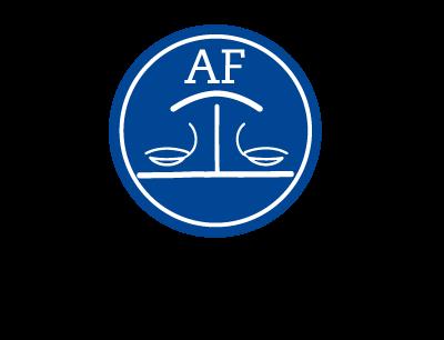 Associazione di Alta Formazione e Mediazione